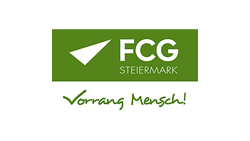 FCG Steiermark Logo