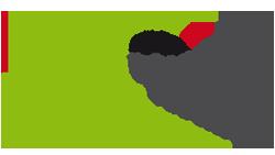 ILWA Logo