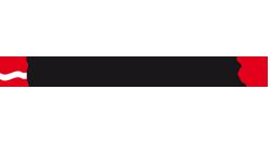 ÖSTERREICH 22 Logo